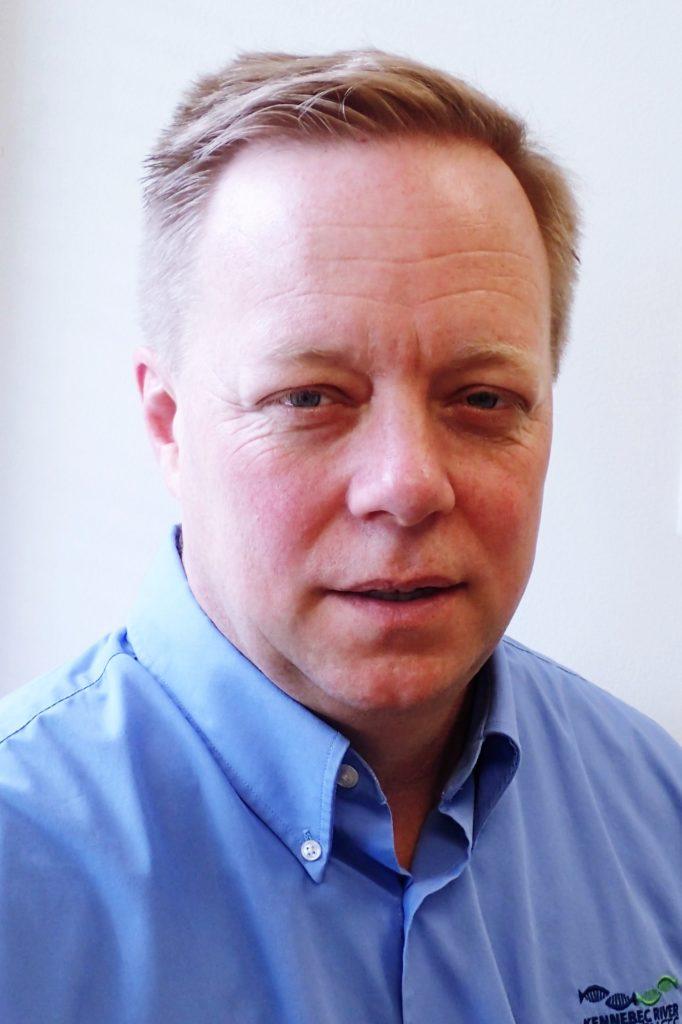 Founder Forum: Bill Keleher of Kennebec River Biosciences ...